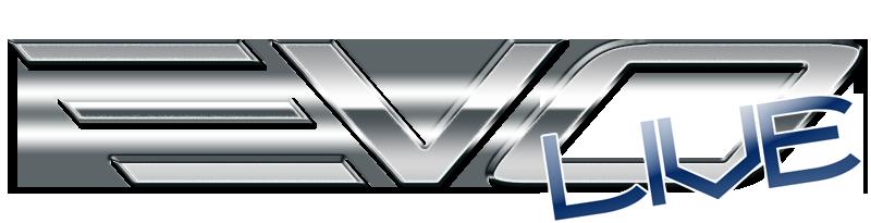 EVO Live logo1