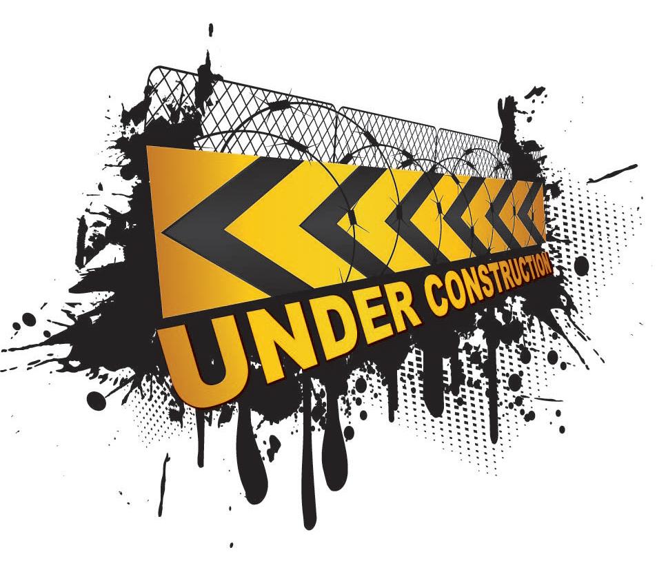 UnderCons copy